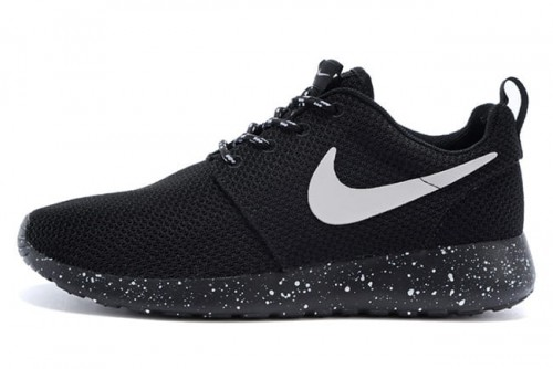 Buty Nike Damskie Oreo .pl