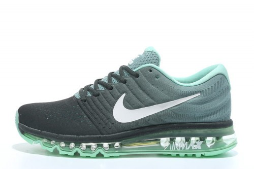 Nike Wmns Air Max 2017 849560007 Ceny i opinie Ceneo.pl