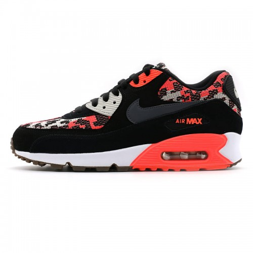 Nike Air Max 90 PA Hot Lava (749674 800) 4shoes.pl