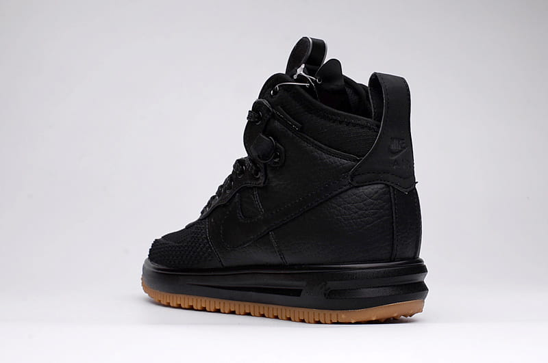 Nike Lunar Force 1 DUCKBOOT (805899 003)