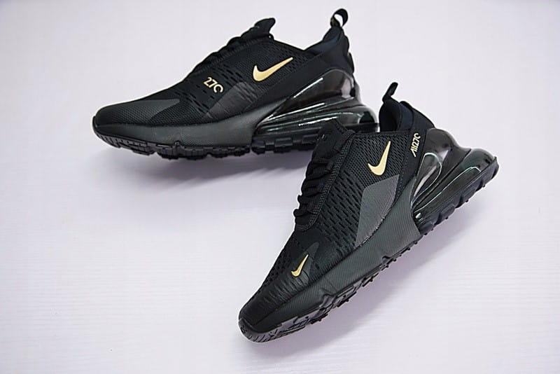 Buty Męskie Nike AIR MAX 270 AH8050 020