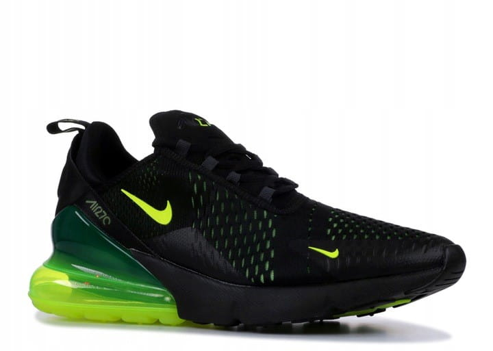 Nike AIR MAX 270 AH8050 017
