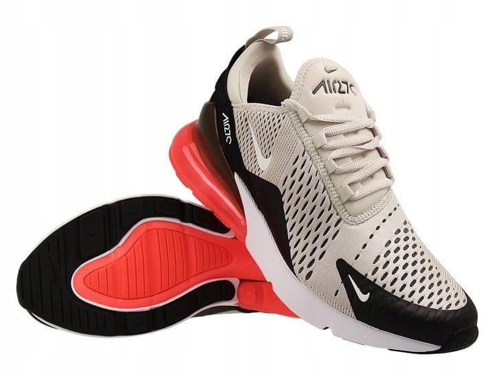 Nike Air Max 270 AH8050 003