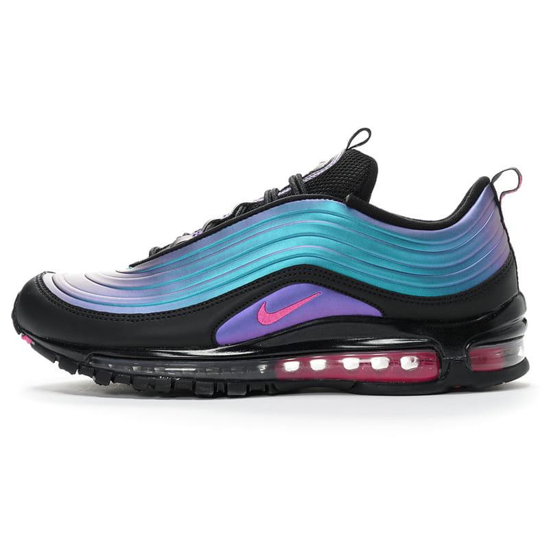 Nike Air Max 97 (AV1165 001)