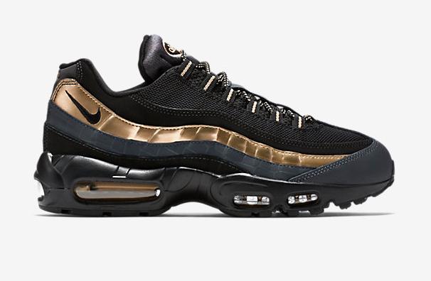 Nike Air Max 95 (538416 007)