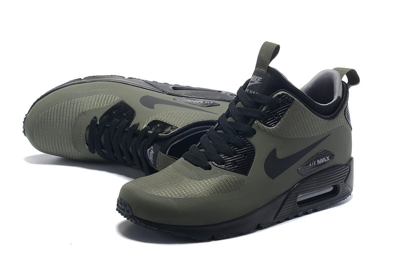 Nike Air Max 90 Winter r41 45