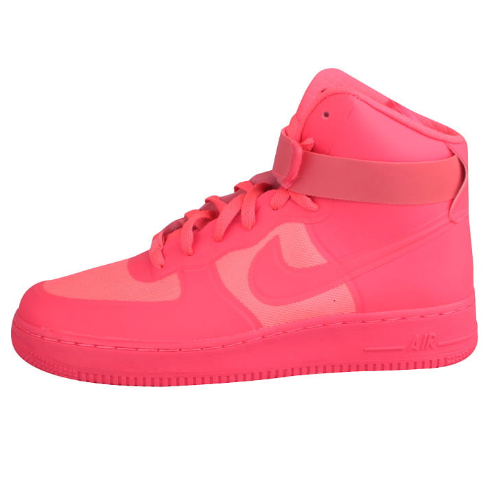 0c8f5ae6d5c1 Nike Air Force 1 Hi Hyp Prm (454433-600). big.jpg. big. ...
