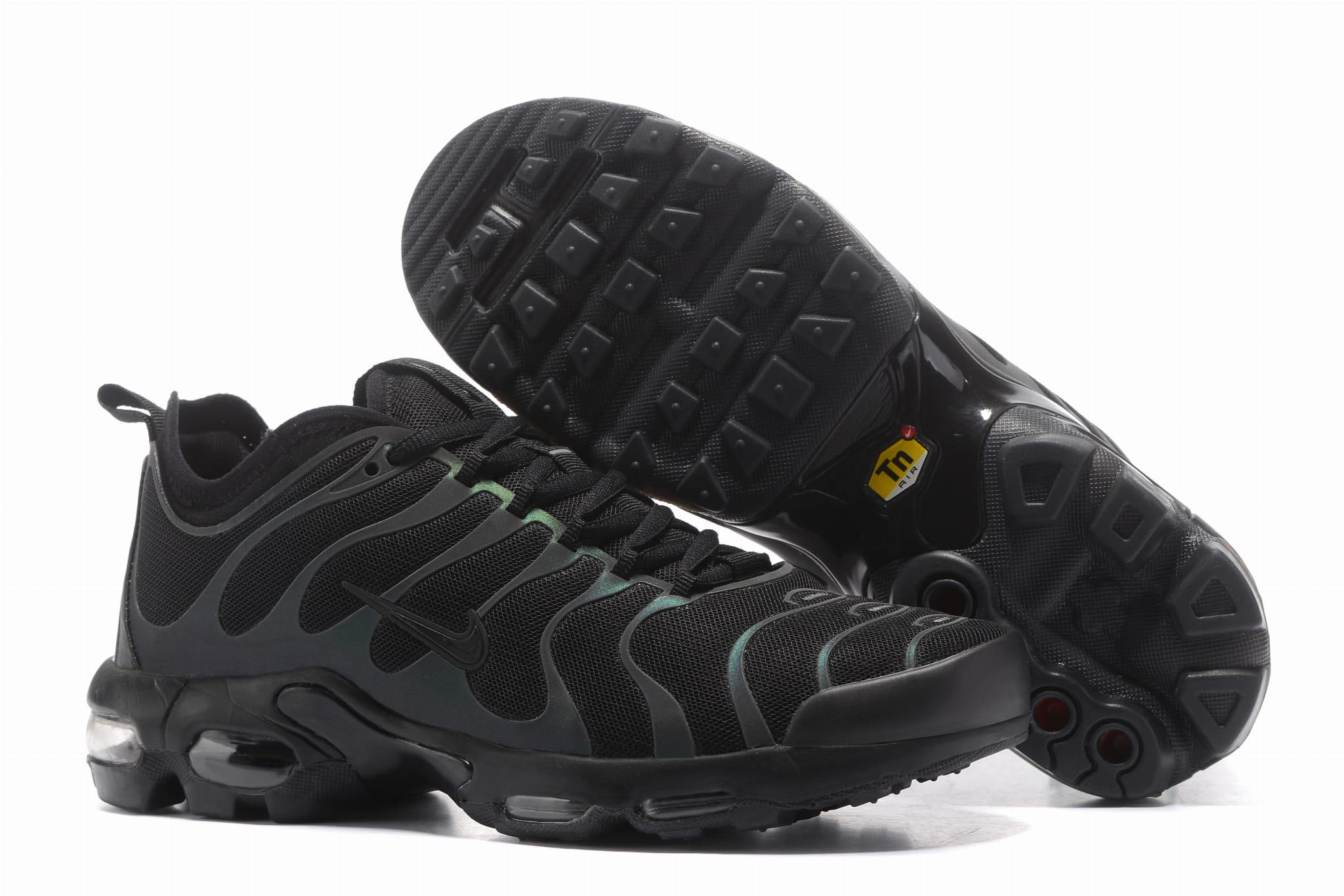 Nike Air Max Plus Tn Ultra (898015 002)
