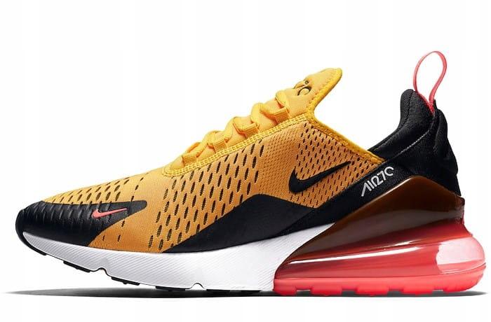Nike Air Max 270 (AH8050 004)