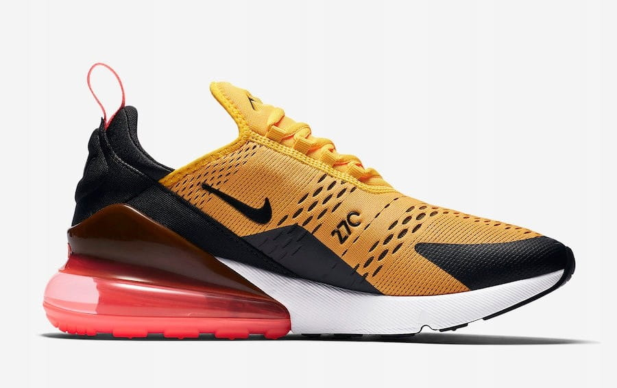 Nike Air Max 270 (AH8050 004) 4shoes.pl