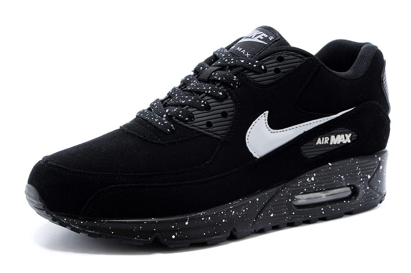 air max oreo 90 buy clothes shoes online