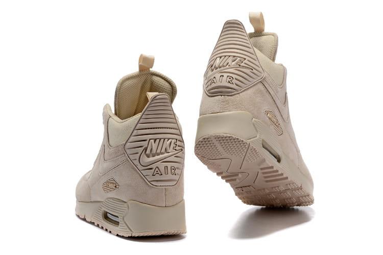 Nike Air Max 90 SneakerBoot (684714 021)