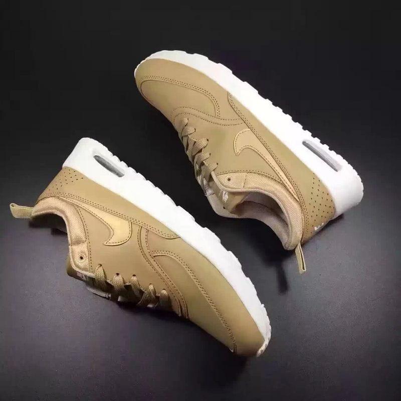 Nike Air Max Thea PRM Desert Camo (616723 201) 4shoes.pl